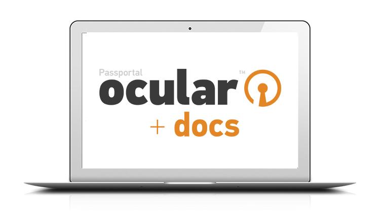 Ocular Docs
