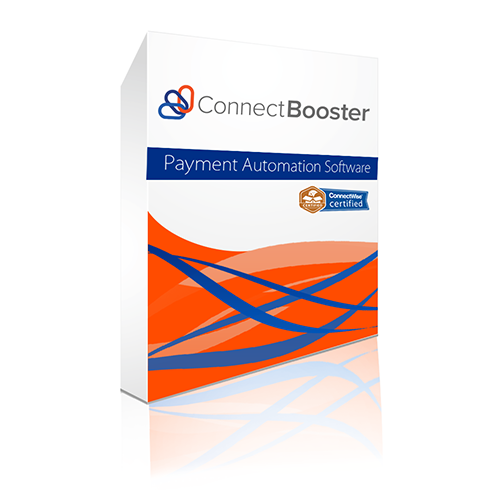 ConnectBooster 1