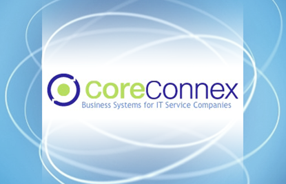 CoreConnex