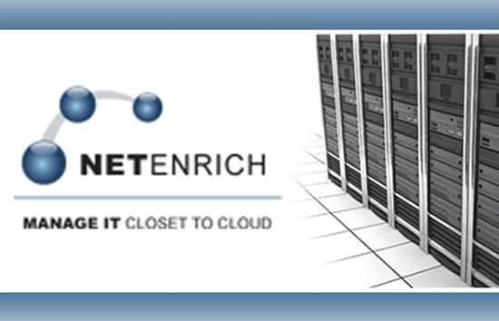 NetEnrich