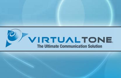 VirtualTone