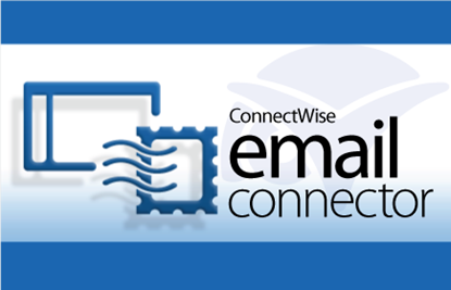 Email Connector