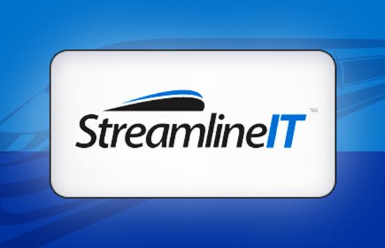 Streamline IT