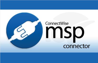 MSP Connector