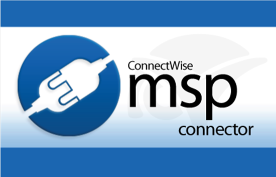 MSP Connector