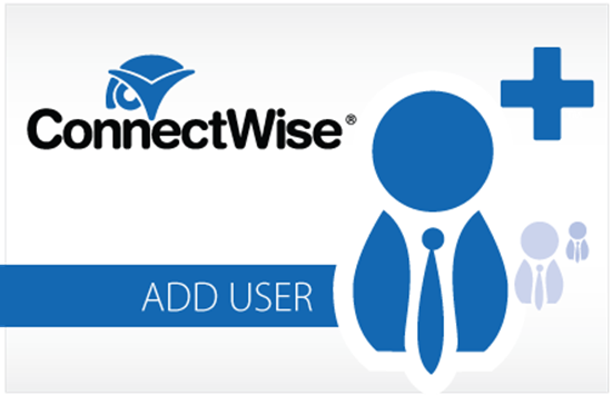 ConnectWise User