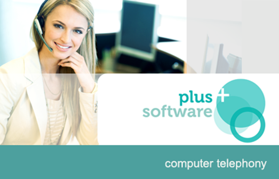 Plus Software