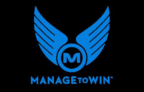 MANAGEtoWIN