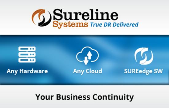 Sureline Systems
