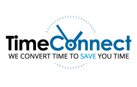 TimeConnect