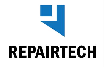 RepairTech TechSuite