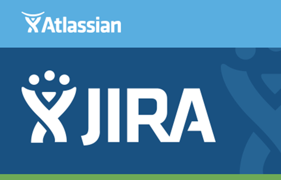 JIRA Connector