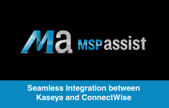 MSP Assist