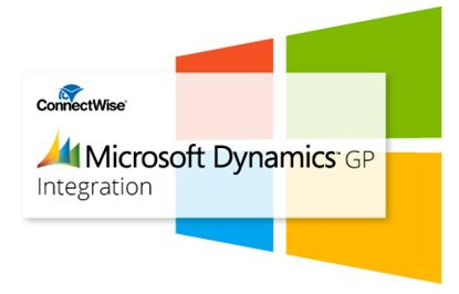 Dynamics GP Integration