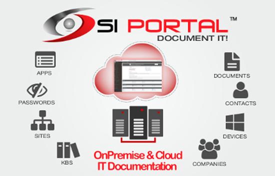 SI Portal