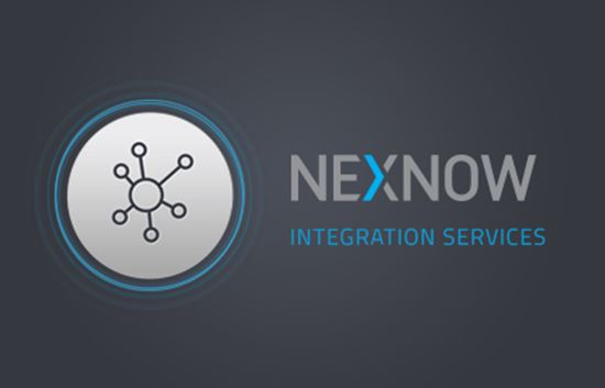 NexNow - Integration Services