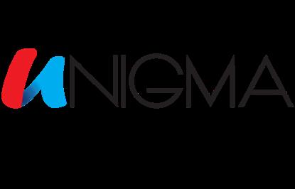 Unigma