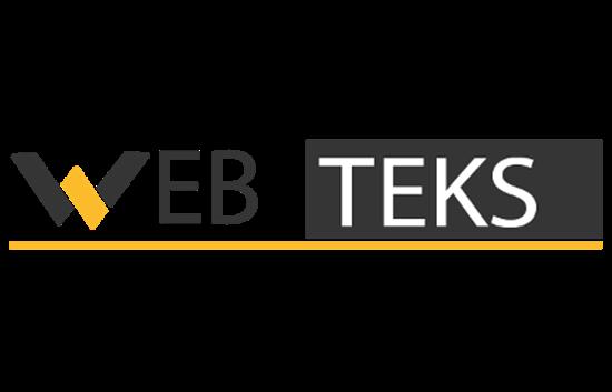Web Teks