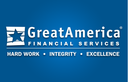GreatAmerica Financial Services
