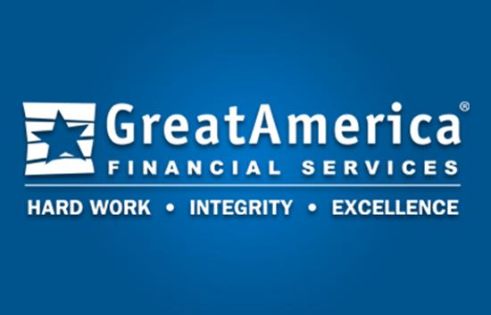 GreatAmerica Financial Services