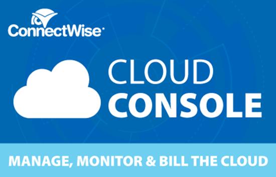 CloudConsole