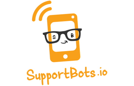 SupportBot