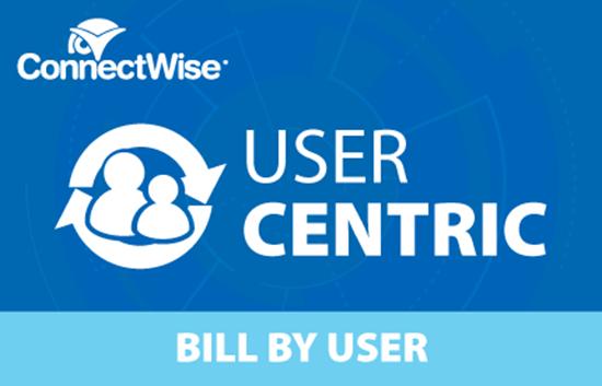 UserCentric