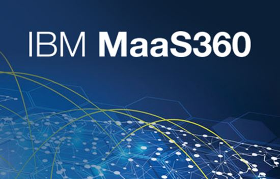 IBM Maas360 - ConnectWise Marketplace