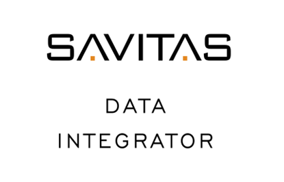 Savitas Data Integrator