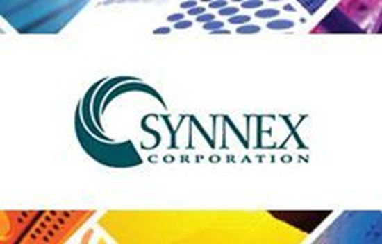 Picture of Synnex - Integration Coming Soon!