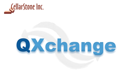 Picture of QXchange