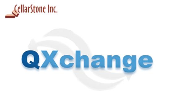 Picture of QXchange