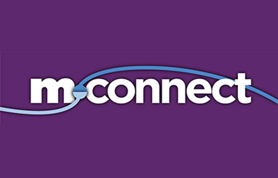 Picture of mConnect