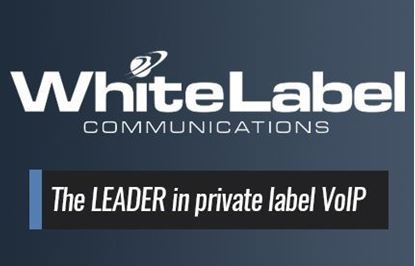 Picture of White Label Communications