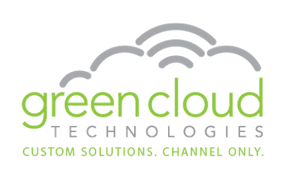 Picture of Green Cloud Technologies