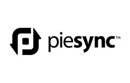 Picture of PieSync