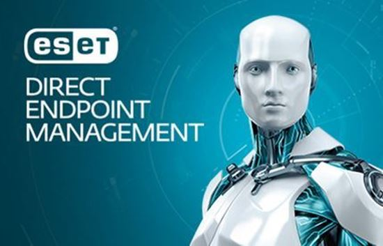 ESET Direct Endpoint Management - ConnectWise Marketplace
