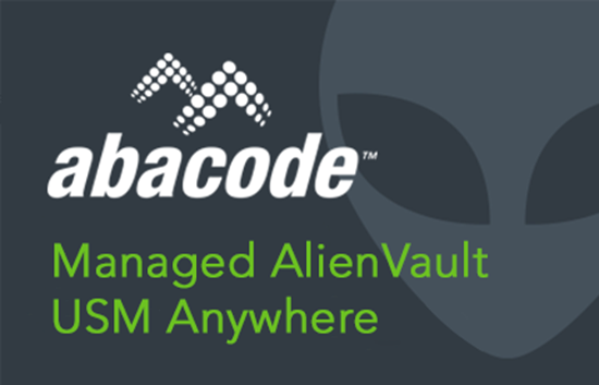Picture of Abacode - Managed USM Anywhere SIEM + SOC Services