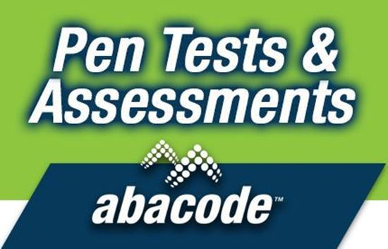 Picture of Abacode - Penetration Tests & Cybersecurity Assessments