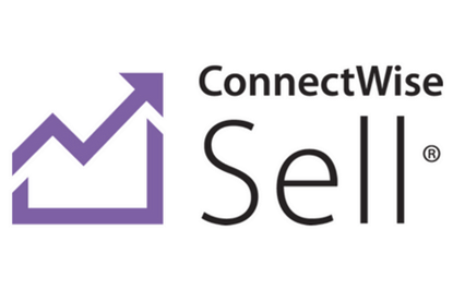 Picture of ConnectWise Sell