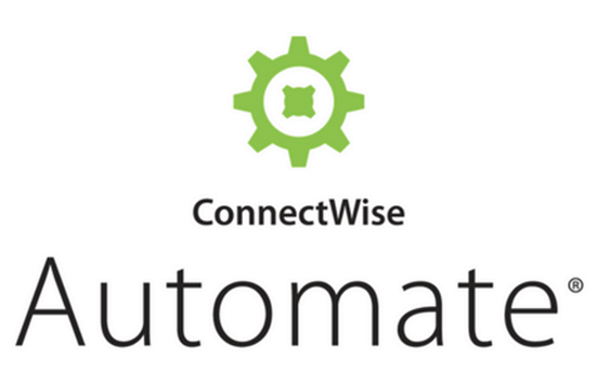 Picture of ConnectWise Automate