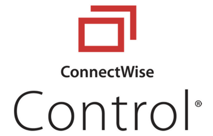 Picture of ConnectWise Control