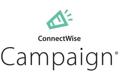 Picture of ConnectWise Campaign
