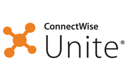 Picture of ConnectWise Unite