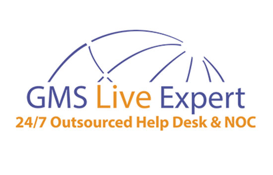Picture of GMS Live Expert: 24/7 Outsourced Help Desk & NOC