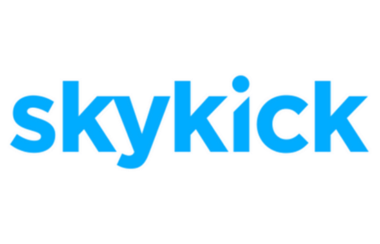 Picture of Skykick