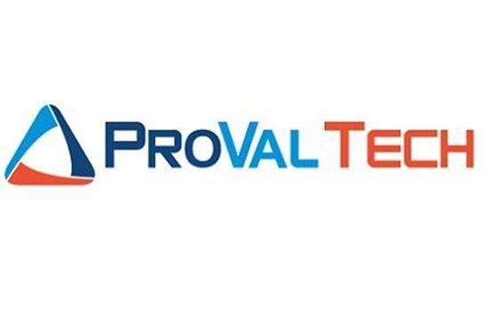 Picture of ProVal Tech