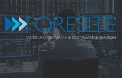 Picture of Foresite Managed Security Services