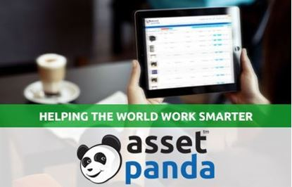 Picture of Asset Panda