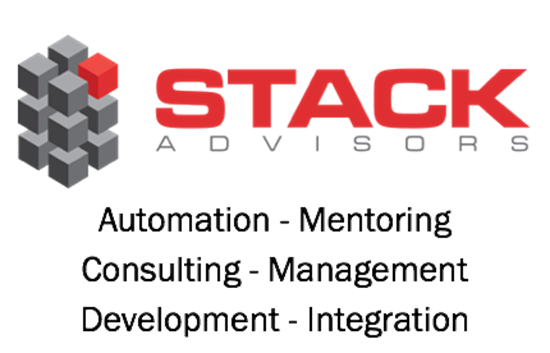 Picture of Stack Advisors